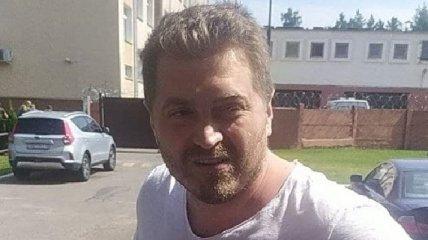 Спортсмены продолжают бежать от режима Лукашенко: к Тимановской присоединились еще двое