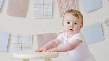 Может ли сыпь у ребенка быть связана с прорезыванием зубов: доктор Комаровский дал ответ