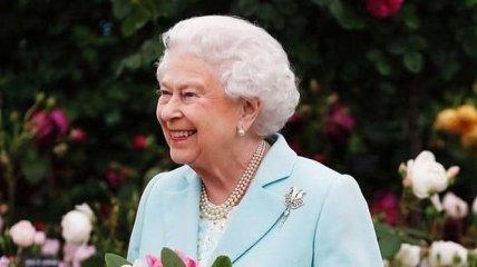 Просто хотел поговорить: фанат Елизаветы II пытался залезть во дворец к королеве