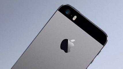 Какие трюки можно выполнить с помощью камеры iPhone?