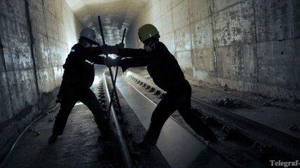 Китай построит метро на 127 миллиардов долларов