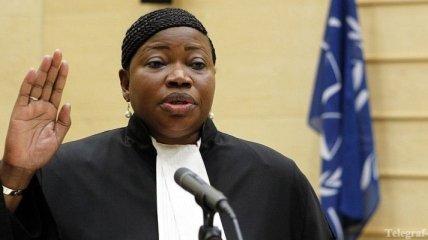 Преступления в Мали не останутся безнаказанными