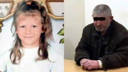 """Стало известно еще об одном """"подвиге"""" подозреваемого в убийстве Маши Борисовой (фото)"""