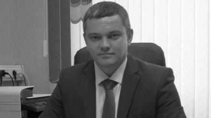 Избитый на турбазе в России министр скончался в больнице, не приходя в сознание