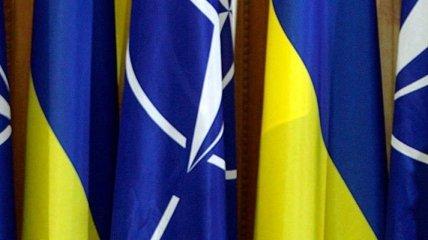 США поддерживают заседание комиссии Украина-НАТО на всех уровнях