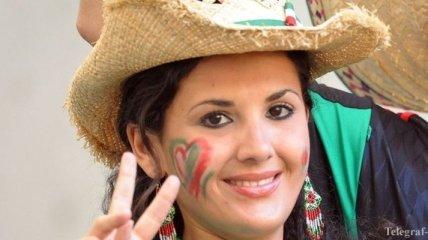 Кубок Америки: Мексика обыграла Канаду