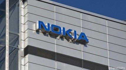 Nokia готовится начать выкуп акций