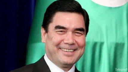 Туркмения рассматривает возможность вступления в ВТО