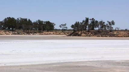 Австралийским природным паркам не хватает туристов