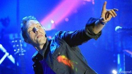 The Vaccines: Coldplay стремятся стать круче U2