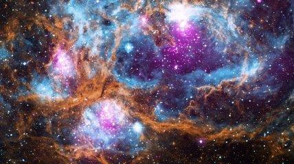 Телескопы нового поколения смогут искать жизнь на экзопланетах