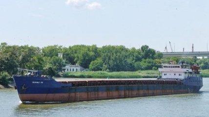 В Черном море затонул сухогруз с украинцами на борту, есть погибшие: как это случилось