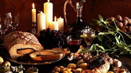 Диетологи рассказали, можно ли ужинать после шести часов вечера