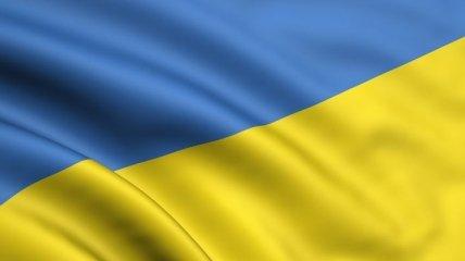 ВКУ поздравил руководство и народ Украины с Рождеством Христовым