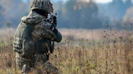 Боевики отличились наглыми провокациями на Донбассе: детали