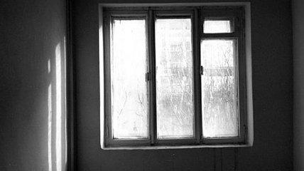 В Киеве из окна психбольницы выпрыгнули три девочки