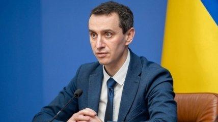"""""""Это прорыв"""": Украина договорилась о поставках препаратов прямого действия от COVID-19"""