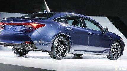 Эксперты назвали самые популярные автомобили в Украине на сентябрь 2018 года