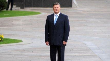 Украина и Китай подпишут меморандум