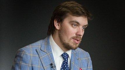 Кадровые решения Зеленского: У Главы АП появился заместитель