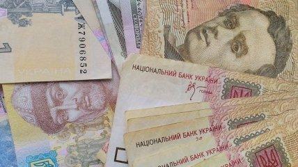 В Украине выросла реальная зарплата: в каких регионах получают больше