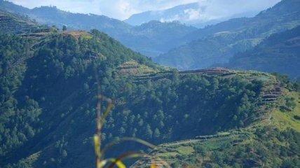 Гора Пулаг: открытие, которое навсегда может изменить историю (Фото)