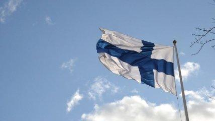 Финляндия дала добро онлайн-туризму