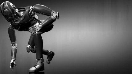 Когда будет создан интеллект для роботов?