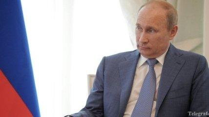 Президенты России и Сербии обсудят сотрудничество в сферах ТЭК