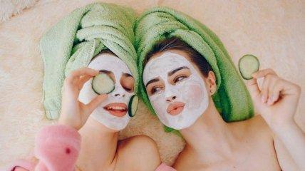 Чому маска з фруктів шкідлива для обличчя