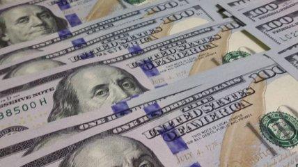 Подводные камни транша на $2,7 млрд - чем Украина отплатит МВФ за крупный кредит
