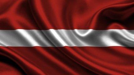 Киев ждет отмены виз от председательства Латвии в ЕС