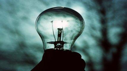 С 1 сентября жителям ЕС запретят пользоваться галогенными лампами