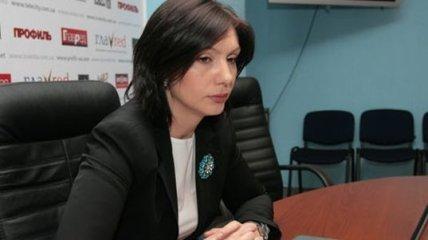"""""""ПР"""": Оппозиция боится видеокамер на выборах как Дракула света"""