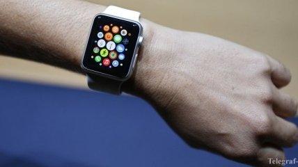 FDA запретил рекламировать Apple Watch как медицинское устройство