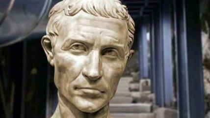 Неоднозначная личность: кем на самом деле был прокуратор Понтий Пилат