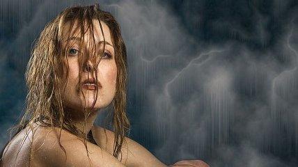 Причины перестать ложиться спать с мокрыми волосами