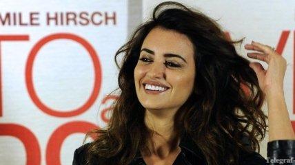Самой желанной женщиной в мире стала 40-летняя актриса