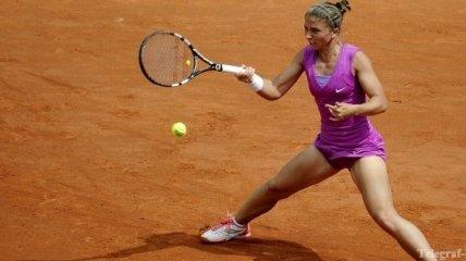 Кузнецова, Канепи и Пенетта пропустят US Open
