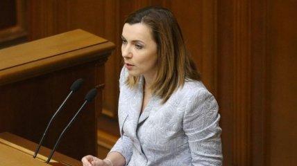 Суд по долгу Украины перед РФ состоится в Лондоне