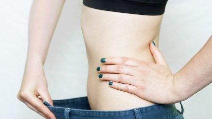 Врачи назвали 10 принципов здорового питания