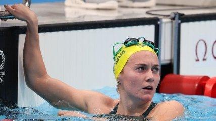 Олимпиада, день 5-й: кто выиграл медали в плавании