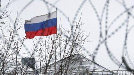 Новые санкции ЕС против ГРУшников: опубликован список
