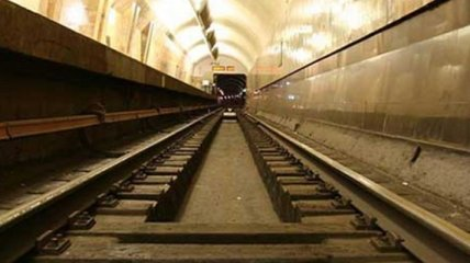 Hyundai Corporation заинтересована в строительстве метро в Харькове