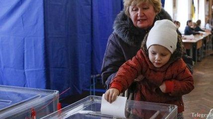 Выборы 2019: Мининформ не будет проводить кампанию о важности голосования