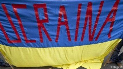 Что происходит на Майдане в Украине сейчас: онлайн-трансляция из Киева (Фото, Видео)