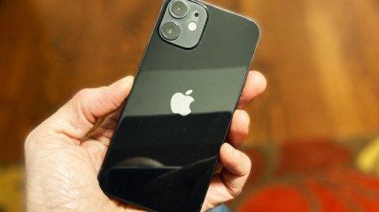 Apple будет следить за фотографиями на iPhone: зачем это нужно и почему поднимается волна негодования