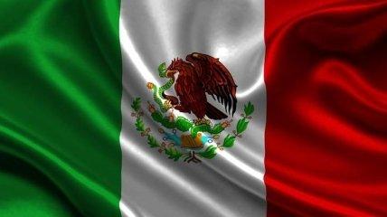 Мэр мексиканского города убита через день после выхода на должность