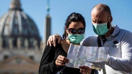 Германия открыла границы для украинских туристов, но есть нюанс