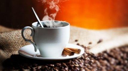 Отрезвляющий эффект кофе оказался мифом
